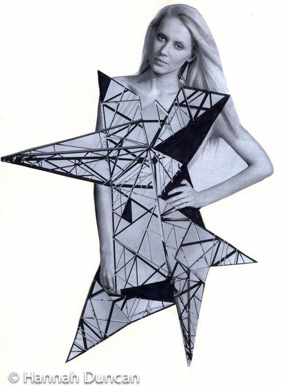 architectural fashion - Cerca con Google