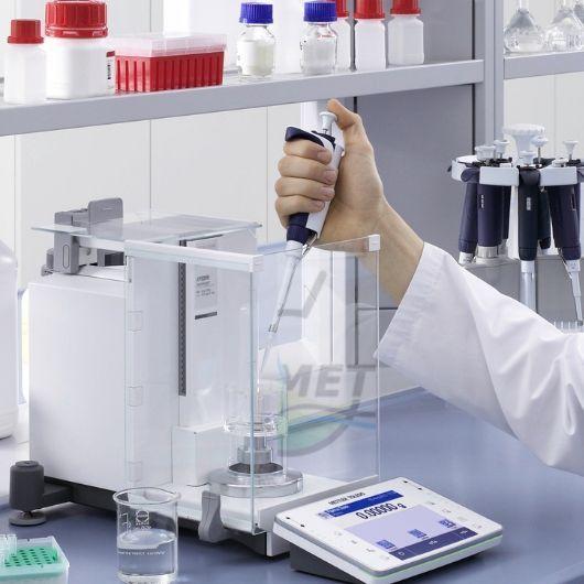 Analytical Dimension Calibration Services Lab In Uae Uae Dubai Ajman
