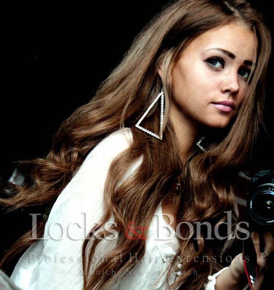 Locks_Bonds_Hair_Extensions_Cecilie.jpg