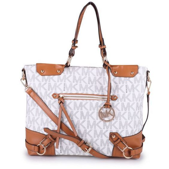 Womens MK handbags only $49 now,it is your best choice to repin it and click link get it immediately!#http://www.bagsloves.com/