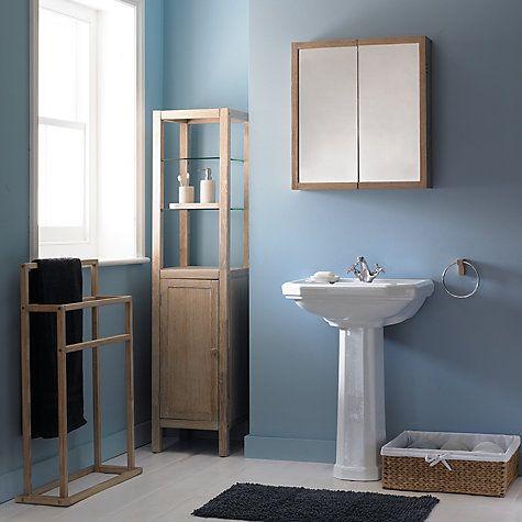 Bathroom Sinks John Lewis pinterest • the world's catalog of ideas