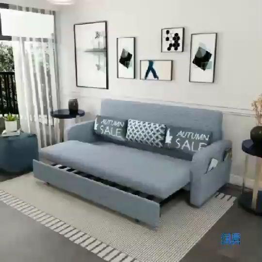 Folding Sofa Bed Schlafzimmer Mobel Comfortable Sofa Bed Folding Sofa Bed Sofa Bed For Small Spaces