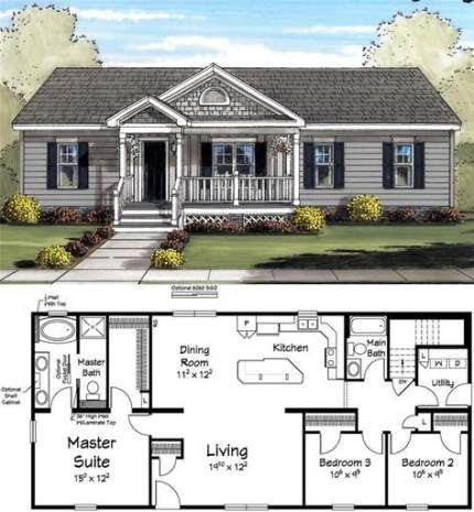 Bath Room Floor Plans Unique 27 Best Ideas Sims House Plans New House Plans Dream House Plans