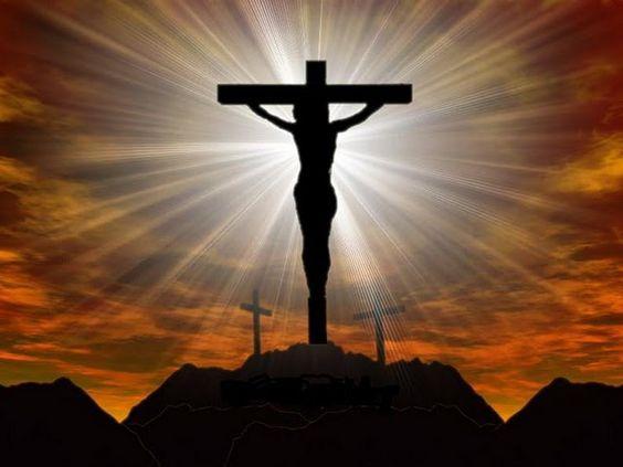 jesus on the cross pictures   Jesus+on+the+Cross.jpg