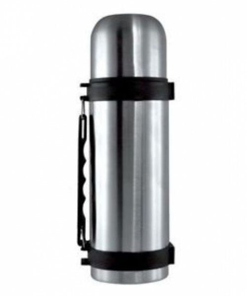 فلاسک استیل خرید Flask Stainless Steel Thermos Flask Flask