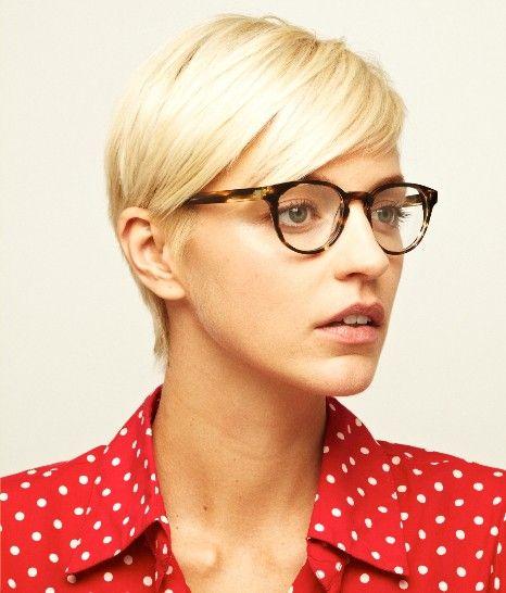 9f3705a9fea5b Percey Striped Sassafras - Optical - Women
