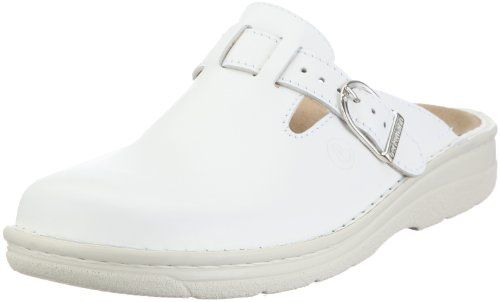Melbourne Wenke 01015, Chaussures femme - Noir, 37.5 EUBerkemann