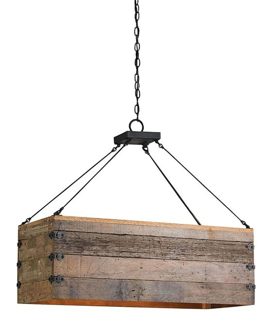 Rustic Lighting Company: Rustic Lighting - Google Search