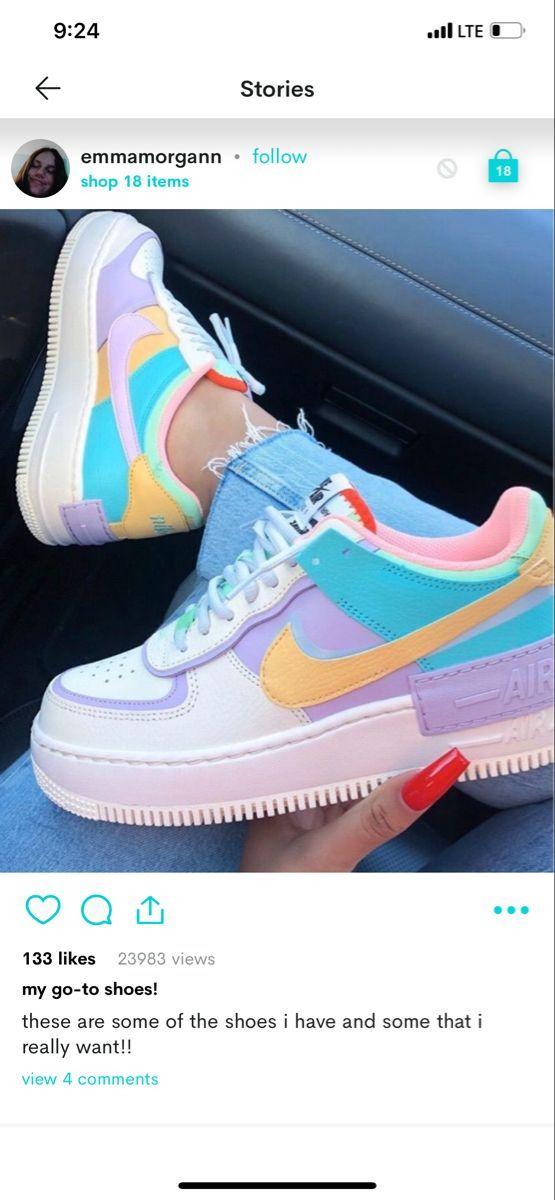 Nike Air Force 1 Shadow Women S Shoe Nike Ca Nike Air Shoes Nike Shoes Women Nike Shoes Air Force