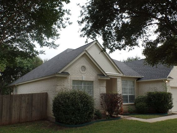 Awsome Home Depot Roofing Shingles To Help You In Your Choice In 2020 Architectural Shingles Roof Shingles Roofing