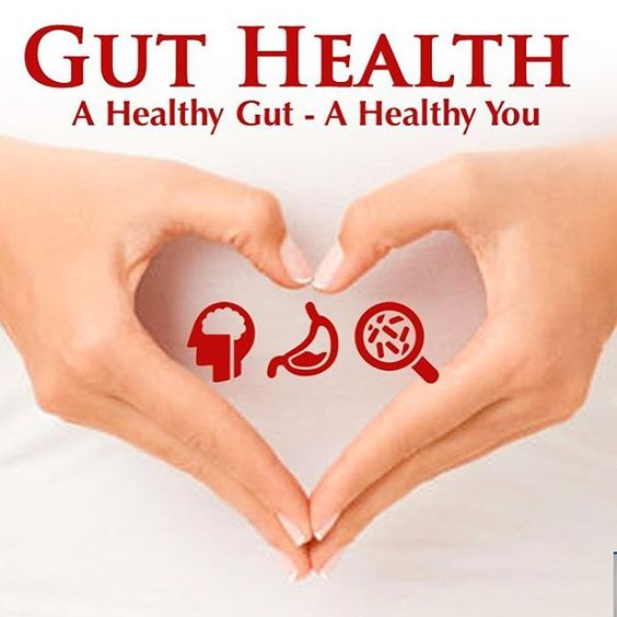 The adult intestine contains around 2-4 pounds of bacteria. This bacterial load is 10 times greater than the number of cells within our body. It is astonishing to think about our bodies in such a manner, but we are literally living, breathing bacterial reservoirs.  Blog Post: http://drjockers.com/is-your-gut-health-ruining-your-life/ #Gut #Bacteria #Health #Cells #Body #Live #Breath #Healthy #Life #Doctor #Jockers