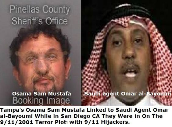 Private Investigator Bill Warner 'Better Call Bill Warner Investigations' Sarasota Fl 941-926-1926: NY POST: Federal Lawsuit Will Reveal Secret Saudi ...