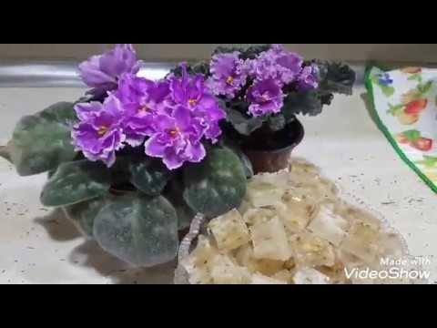 Bu Qendin Su Ile Hazirlandigina Inanmayacaqsiniz Dogranisa Diqqet Youtube Vegetables Cabbage Food