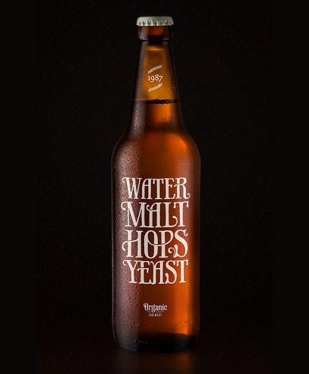 lovely-package-water-malt-hops-yeast1.jpg 538×650 pixels