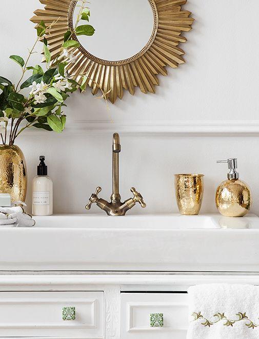 Zara Home: