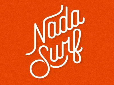 Nada_type