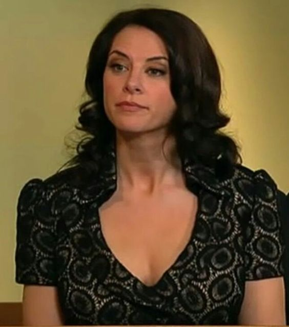 Image result for belinda stewart-wilson it crowd