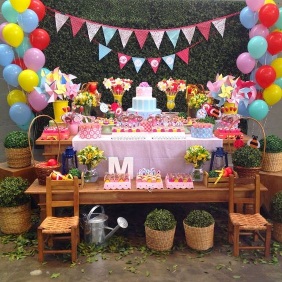 festa piquenique festa infantil piquenique festa picnic infantil festa ...