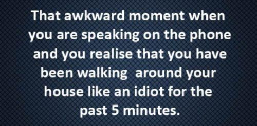 i do this alll the timeeee!!! lol