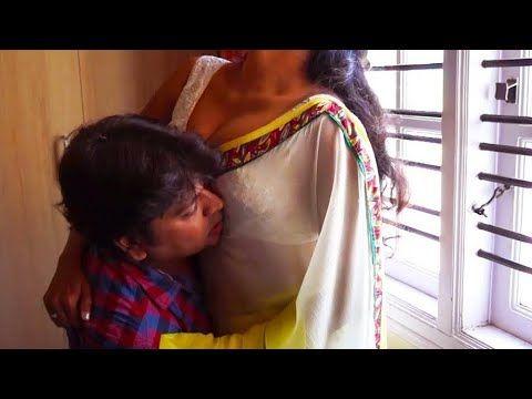 Sexy khani hindi ma