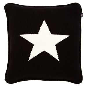 BIG STAR | KUDDE 50x50