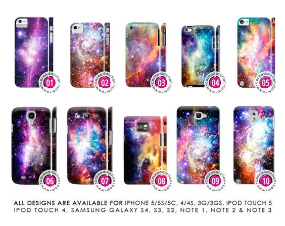 Hey, I found this really awesome Etsy listing at https://www.etsy.com/listing/114887656/galaxy-nebula-design-cases-for-iphone-5