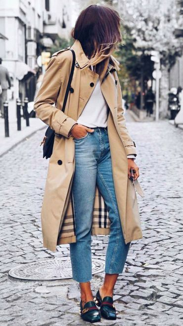 COMO USAR TRENCH COAT | Blog da Juliana Parisi Blog da Juliana Parisi