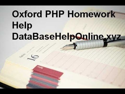 database assignment help ift tt qmwd database assignment  database assignment help ift tt 2qm3w4d database assignment help database assignment help 00 00 05 database assignment help 00 00 08 datab