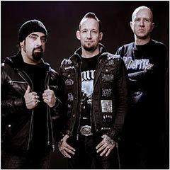Volbeat • online kaufen • EMP