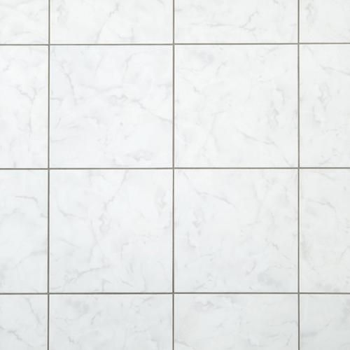 Crystal White Ceramic Tile Floor Decor Ceramic Floor Ceramic Floor Tile White Porcelain Tile