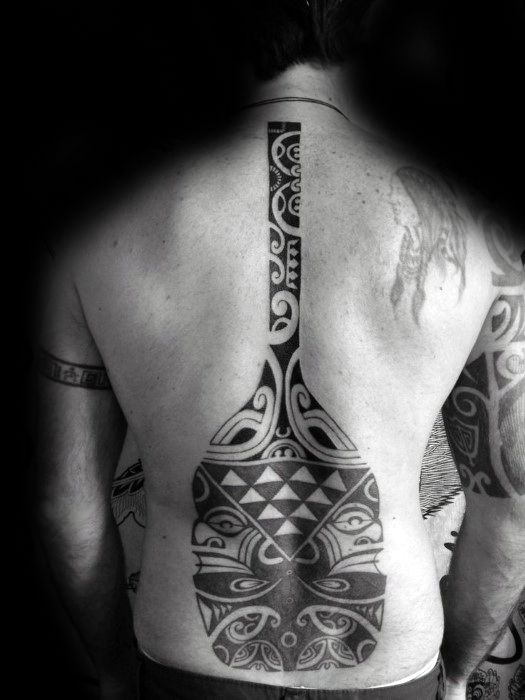40 Canoe Tattoo Designs For Men Kayak Ink Ideas Tattoo Designs Men Tattoos Tattoo Designs