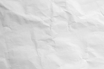 Crumpled White Paper Texture Background Affiliate White Crumpled Paper Background White Paper Texture Background Paper Texture White Paper Texture