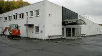 850 Flüchtlinge in Herborn? - Region Dillenburg - mittelhessen.de