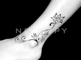 resultado de imagem para tatouages de fleurs tatouages pinterest recherche et arabesque. Black Bedroom Furniture Sets. Home Design Ideas