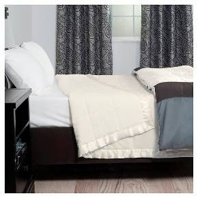 Yorkshire Home Down Alternative Blanket