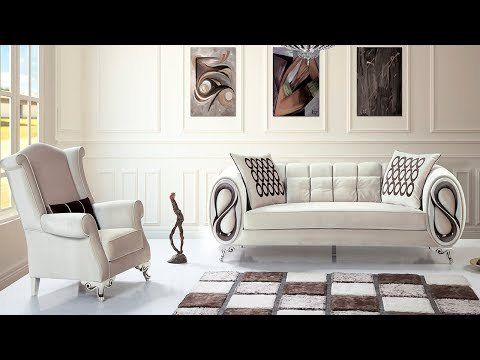 Pin Di Living Room Sofa Design
