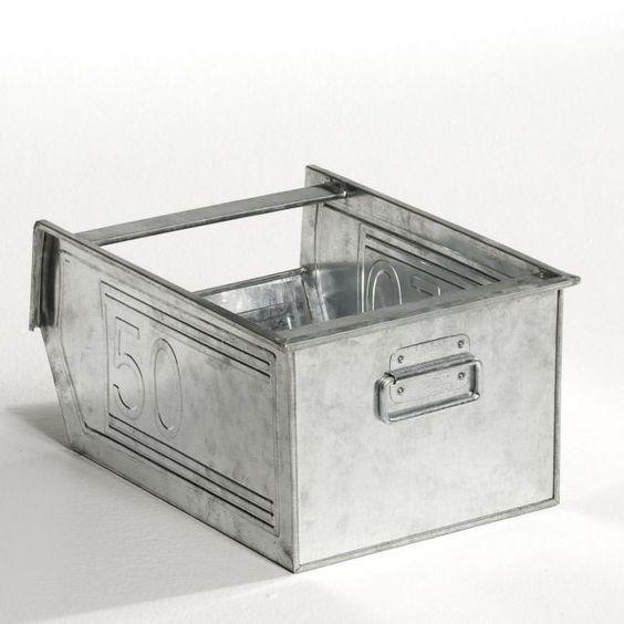 playmobil lego and rangements on pinterest. Black Bedroom Furniture Sets. Home Design Ideas