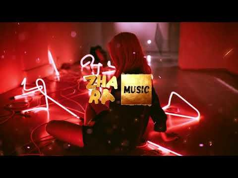 Jony Lali Youtube Muzyka Pesni