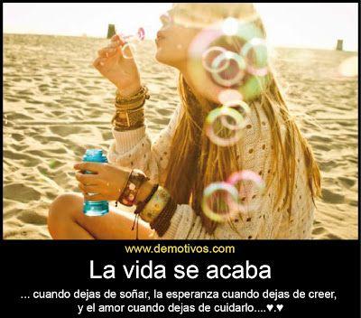La vida se acaba: Senior Picture, Summer Bubbles, Picture Idea, Blowing Bubbles, Summer Lovin, On The Beach, Photo Idea