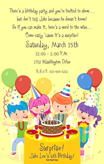 Birthday Invitation Quotes Luxury Birthday Invitation Quotes 73 For Inv Funny Birthday Invitations Kids Birthday Invitation Wording Birthday Invitation Message