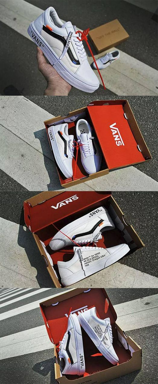 Pin on Custom Handmade Sneakers and for