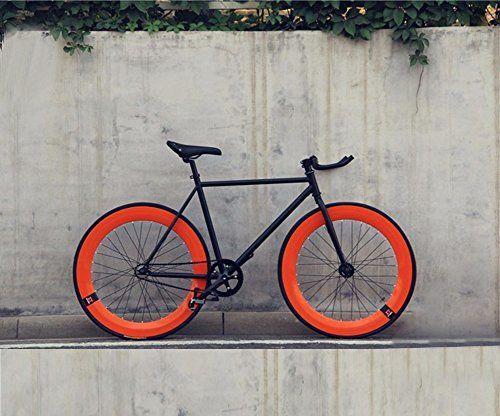 Schwinn Men S Volare 1400 700c 28 Drop Bar Road Bike Red Fixie Bike Fixed Gear Bike Single Speed Road Bike