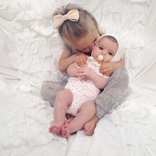 Wedding Wedding Planning Website Inspirations Newborn Photography Girl Baby Girl Names Newborn Girl