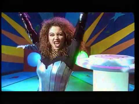 2 Unlimited No Limit Number One 13 Feb 1993 5 Weeks Only No 1 Fronted By Dutch Pair Ray Slijngaard And Anita D Youtube Videos Music 2 Unlimited Music Videos