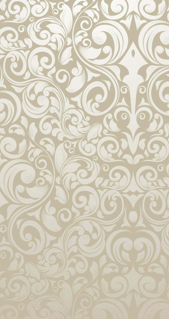 Tap image for more iPhone pattern background! Light gold ...