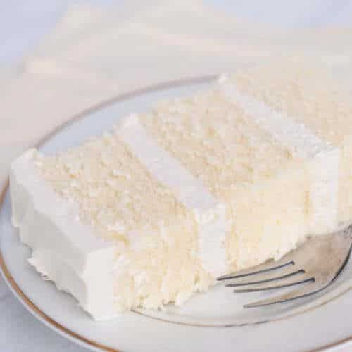 White Velvet Cake Recipe Color Variations Sugar Geek Show Recipe In 2020 Buttermilk Cake Recipe Velvet Cake Recipes White Velvet Cakes