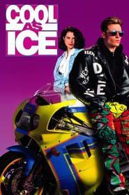Pelisplus Cool As Ice 1991 Descargar Hd 1080p Latino Gratis Peliculas Completas Peliculas En Linea Peliculas En Linea Gratis