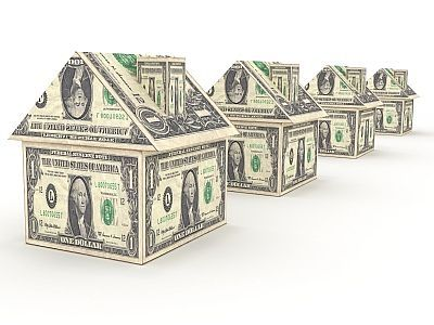 How to Get a First Time Home Buyer Government Grant