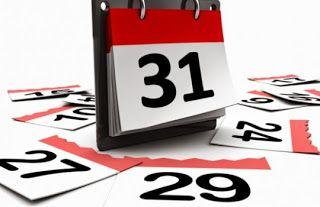 `Dia do Evangélico´ é aprovado como feriado em Cuiabá