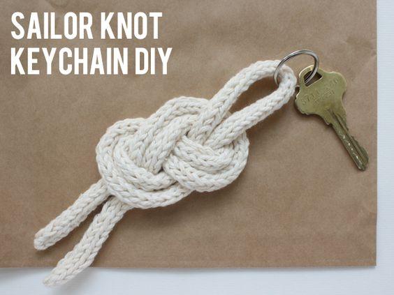 Knitting Knots Rolde : Vintage keys ideas and handfasting on pinterest